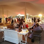 gallery_event_1